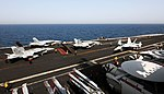 USS George H.W. Bush (CVN 77) 140701-N-CZ979-078 (14369263208).jpg