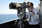 USS George H.W. Bush (CVN 77) 140709-N-CS564-021 (14454195090).jpg