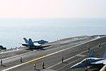 USS George H.W. Bush (CVN 77) 141016-N-MU440-059 (15396581168).jpg
