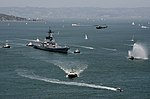 USS Iowa and escort -a.jpg
