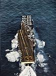 USS Kearsarge (CVA-33) at sea c1957.jpg