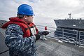 USS Mobile Bay replenishment at sea 150818-N-EH218-128.jpg