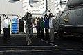 USS Nimitz activity DVIDS227553.jpg