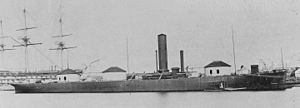 USS Roanoke 1855 Ironclad.jpg