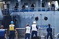 USS Stout assists distressed Vessel DVIDS59557.jpg