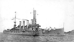 USS Tennessee ACR-10 - photo NH 99943.jpg