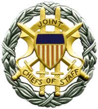 US - Joint Chiefs.png