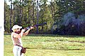 US Army 51487 Fort Stewart Skeet Shoot.jpg