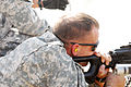 US Army 53629 Week-long trip to Iraq ends for eight combat vets.jpg