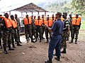 US Coast Guard training for Rwanda.jpg