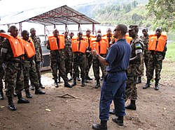 US Coast Guard training for Rwanda.jpg