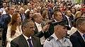US Embassy Jerusalem Dedication Ceremony, May 2018 (77).jpg