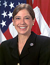 US Navy 030202-N-0000X-001 Under Secretary of the Navy.jpg