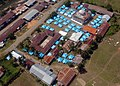 US Navy 050123-N-8801B-460 An aerial view of a refugee camp in the city of Sabang on Pulau We Island, Indonesia.jpg