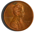 US Penny 2.PNG