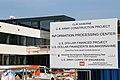 US cyber center Wiesbaden.jpg