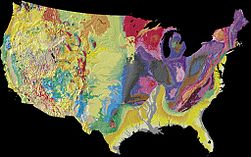 US physiographic map.jpg