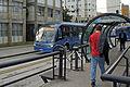 UTFPR Curitiba BRT 05 2013 6732.JPG