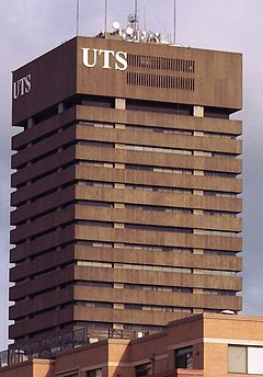UTS Tower.jpg