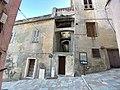 U Palazzu Viscuvile, in citatella di Bastia.jpg