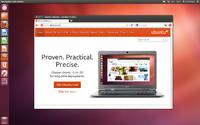 Ubuntu 12.04 LTS.png