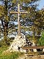 Ucimont croix Belgium 20061030.JPG
