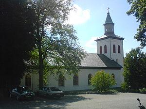 Ucklums kyrka17.JPG