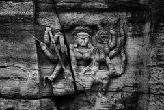 Udaigiri Caves 2.jpg