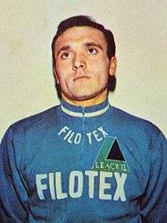 Ugo Colombo