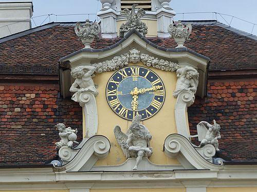 Uhr Residenzschloss Ludwigsburg.jpg