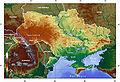 Ukraine topo es.jpg