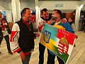 Ukraine vs. Austria at 2017 IIHF World Championship Division I 10.jpg