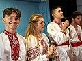 Ukrainian national costumes 01.jpg
