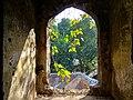 Ulania Zamindar Bari Relics (2).jpg