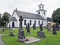 Ullareds kyrka 2011.jpg