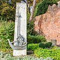 Ulm-donauschwaben-denkmal.jpg