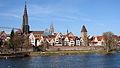 Ulm Altstadt Donauufer 06.jpg