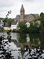 Ulmen St Matthias.jpg