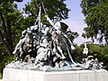 Ulysses-Grant-Memorial-Cavalry-Group.jpg