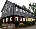 Umgebindehaus Mittelstraße (Wilthen) (9).jpg