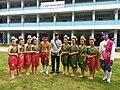 Umphang, Umphang District, Tak 63170, Thailand - panoramio (23).jpg