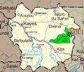 Un-mali Kayes Region.png