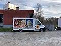 Un food truck garé route de Genève à Beynost (2019).jpg