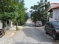 Una strada - panoramio (1).jpg