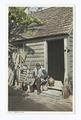 Uncle Tom (NYPL b12647398-62259).tiff
