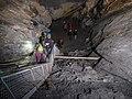 Underground at Llechwedd (7819524664).jpg
