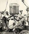 Underwater mines 1932.jpg