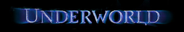 Underworld logo.png
