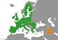 Unión Europea-Irak.jpg