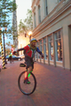 Unicycle (8725842596).png